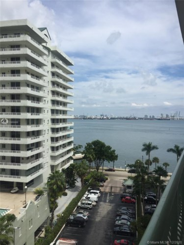 1408 Brickell Bay Dr  #917, Miami, FL 33131