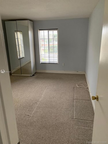 4910 NW 79th Ave  #207, Doral, FL 33166