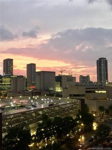133 NE 2nd Ave  #1203, Miami, FL 33132