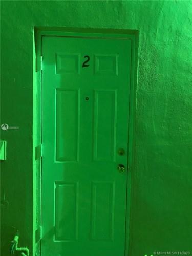 11261 SW 175th St  #2, Miami, FL 33157