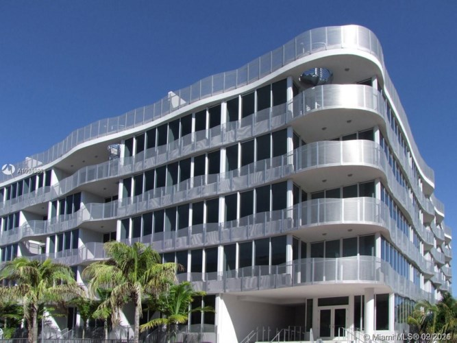 435 21 ST  #116, Miami Beach, FL 33139