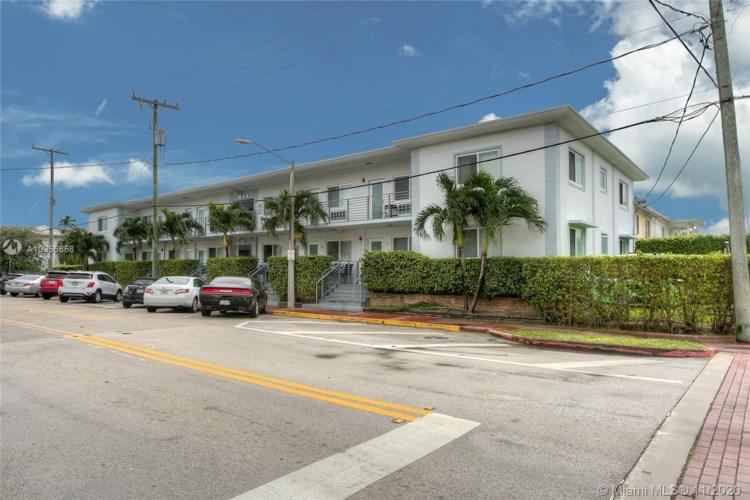 610 74th St  #6, Miami Beach, FL 33141