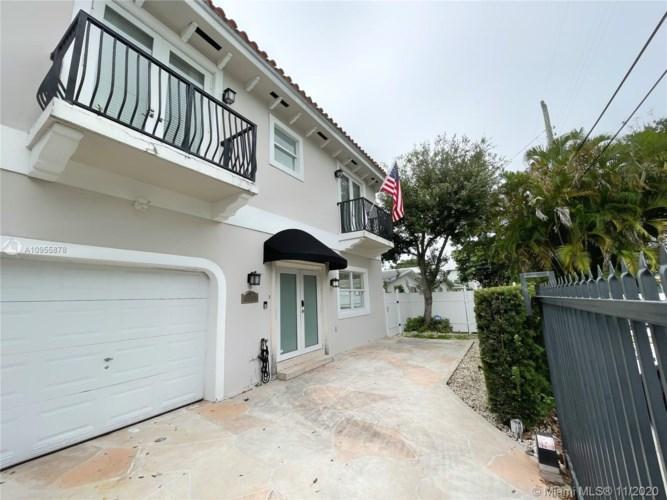 3375 Percival Ave  #3375, Miami, FL 33133