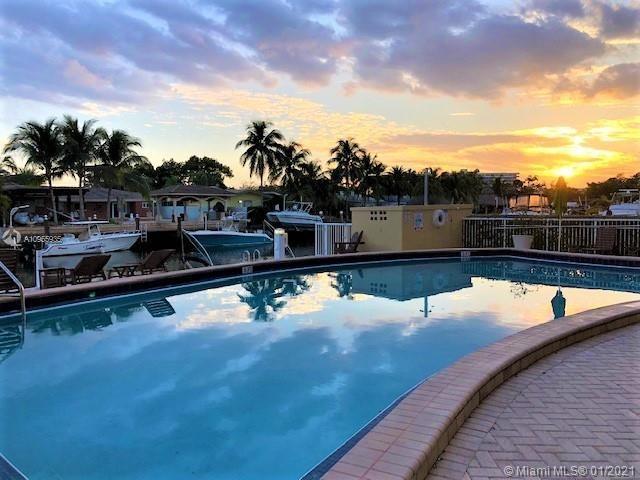 2000 NE 135th St  #510, North Miami, FL 33181