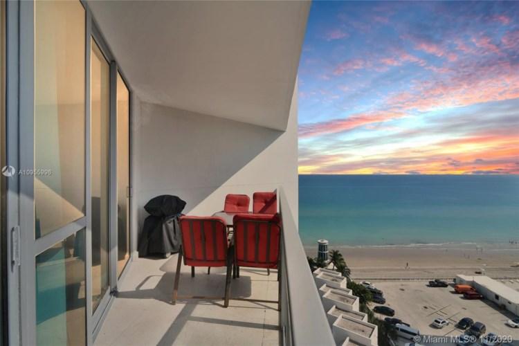3101 S Ocean Dr  #1206, Hollywood, FL 33019
