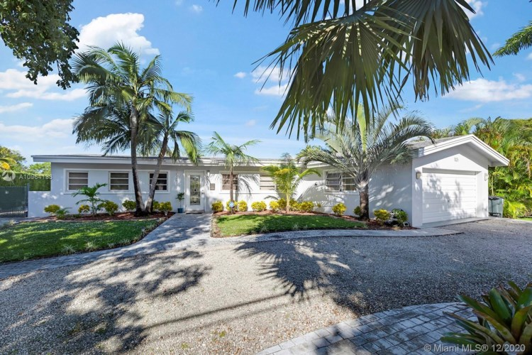 1825 Keystone Blvd, North Miami, FL 33181