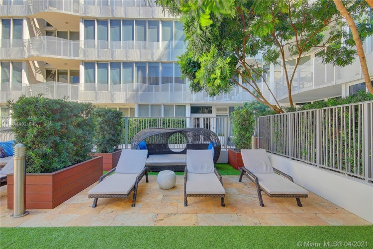 2160 Park Ave  #206, Miami Beach, FL 33139