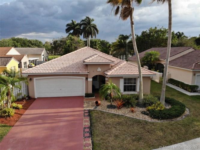 , Pembroke Pines, FL 33029