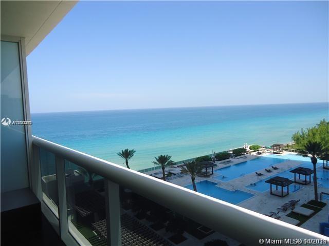 1830 S Ocean Dr  #1405, Hallandale Beach, FL 33009