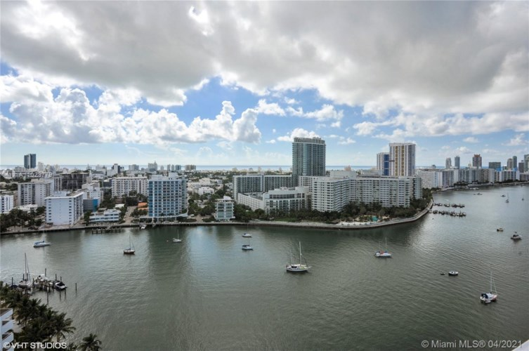 11 Island Ave  #1010, Miami Beach, FL 33139