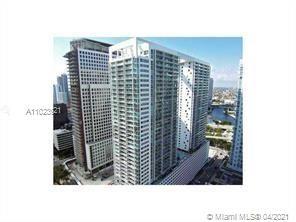 500 BRICKELL AVE  #2310, Miami, FL 33131