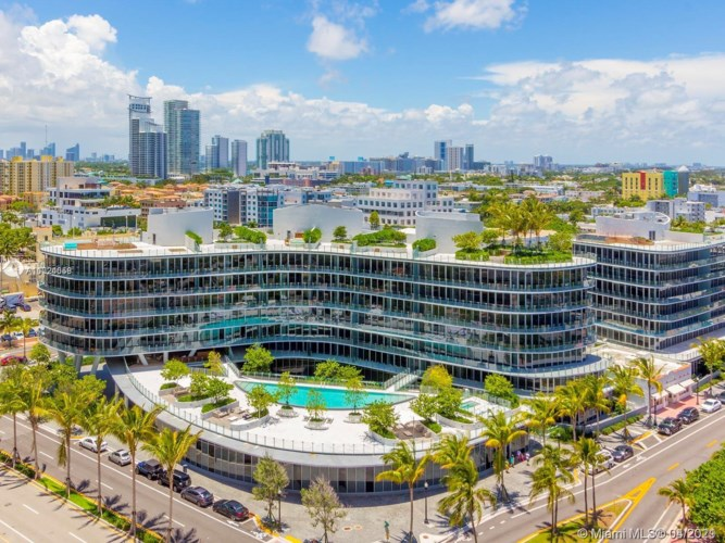 1 Collins Ave  #402, Miami Beach, FL 33139