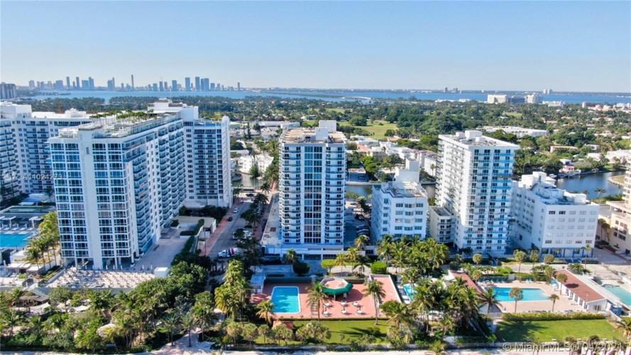 2401 Collins Ave  #1003, Miami Beach, FL 33140