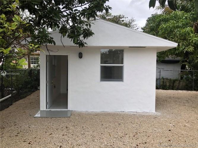 179 NW 69th St  #0, Miami, FL 33150