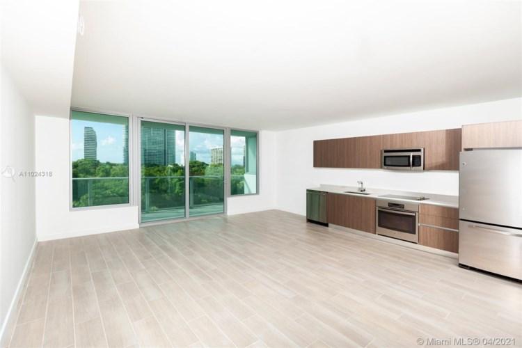 1600 SW 1st Ave  #611, Miami, FL 33129