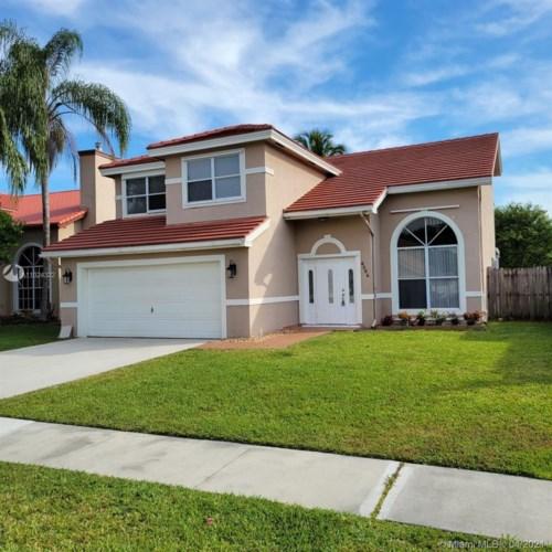 , Boynton Beach, FL 33472