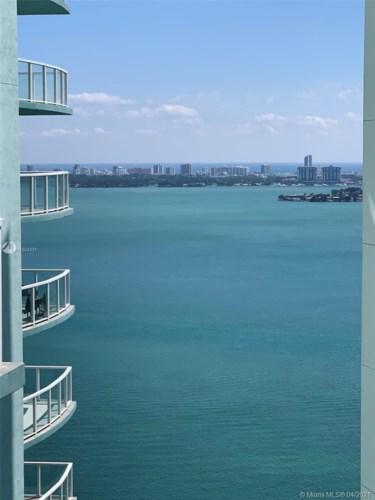 1900 N Bayshore Dr  #3607, Miami, FL 33132
