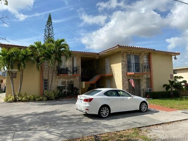 1940 SW 4 Street  #2, Miami, FL 33135