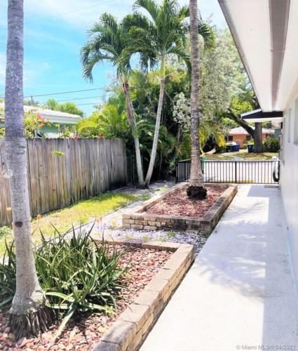 1015 W Las Olas Blvd  #2, Fort Lauderdale, FL 33312