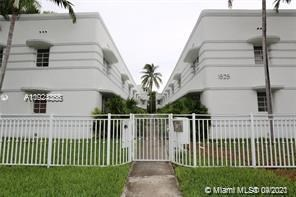 1525 Pennsylvania Ave  #7, Miami Beach, FL 33139