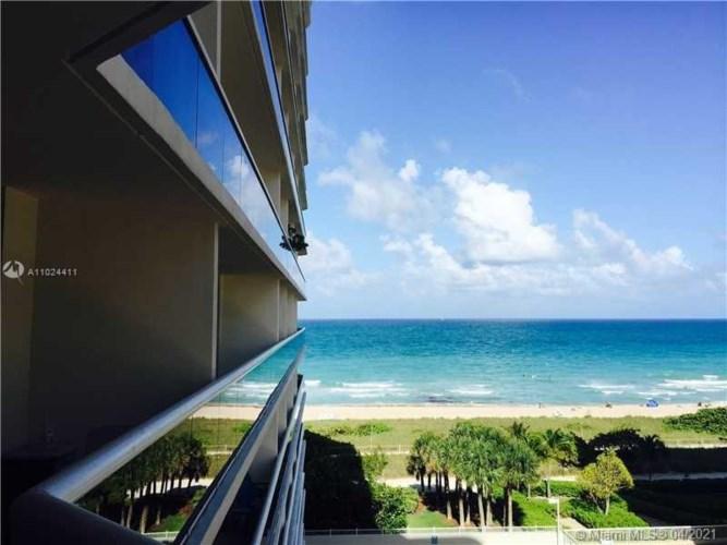 , Surfside, FL 33154