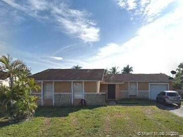 12910 SW 81st St, Miami, FL 33183