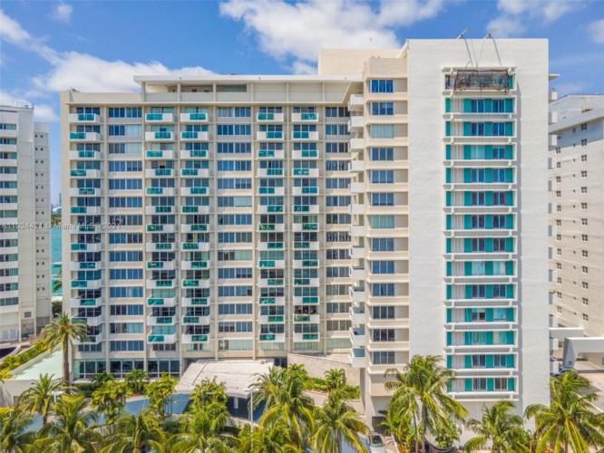 1000 West Ave  #1204, Miami Beach, FL 33139