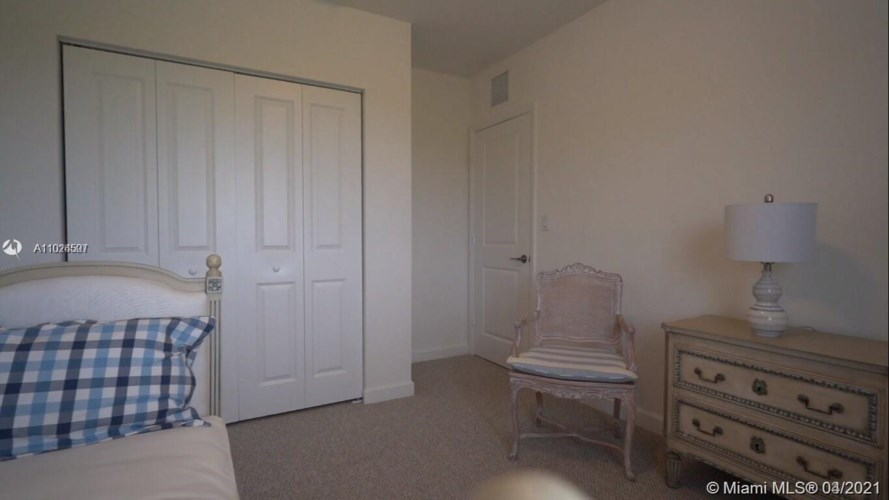 412 NW 12 PLACE  #412, Florida City, FL 33034