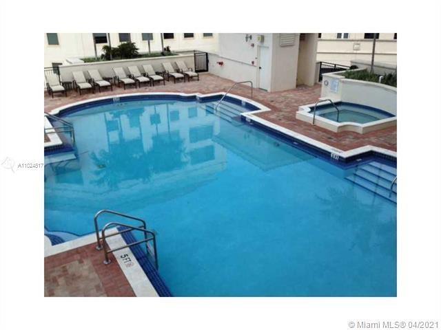 888 S Douglas Rd  #1408, Coral Gables, FL 33134
