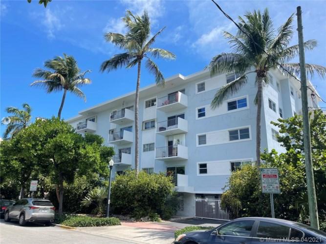 221 Meridian Ave  #506, Miami Beach, FL 33139