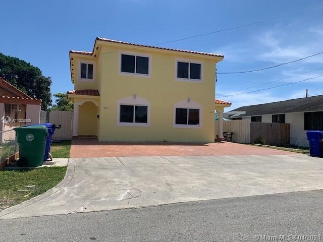 323 SW 36th Ave, Miami, FL 33135