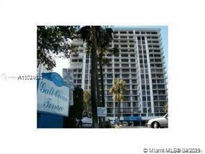 3031 N Ocean Blvd  #408, Fort Lauderdale, FL 33308
