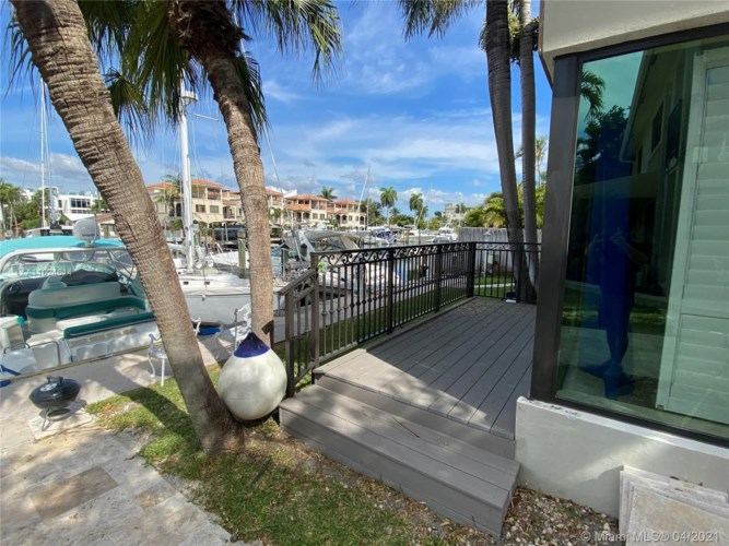 111 Isle Of Venice Dr  #3, Fort Lauderdale, FL 33301