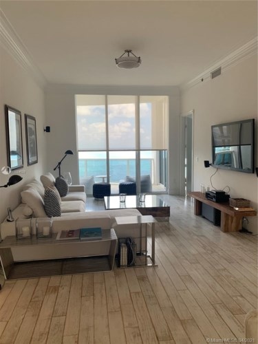 16001 Collins Ave  #3304, Sunny Isles Beach, FL 33160