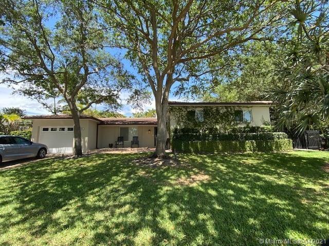 9791 SW 99th St, Miami, FL 33176