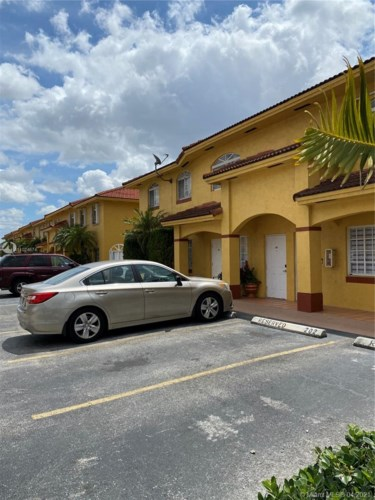 7506 W 20th Ave  #201, Hialeah, FL 33016
