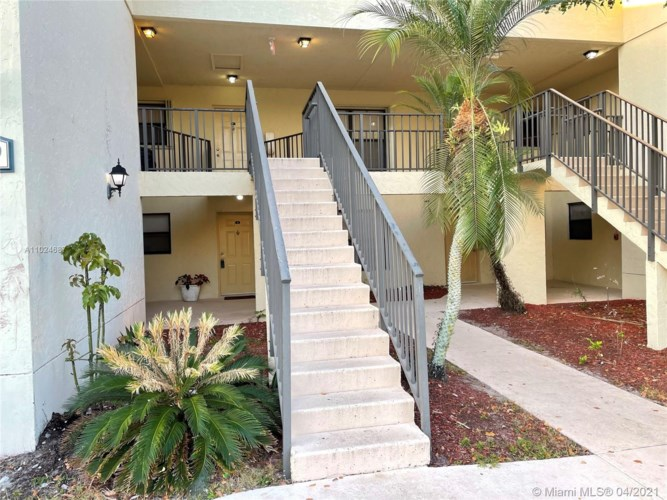 1540 Windorah Way  #B, West Palm Beach, FL 33411
