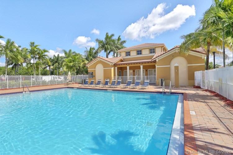 12333 SW 123rd St, Miami, FL 33186