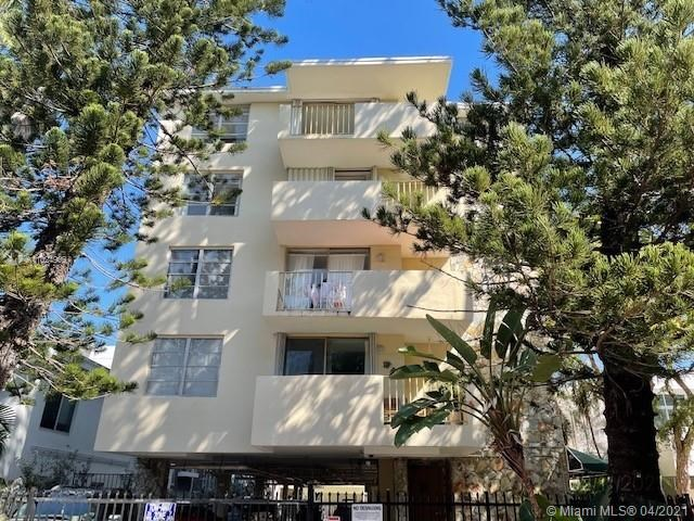 631 Jefferson Ave  #203, Miami Beach, FL 33139