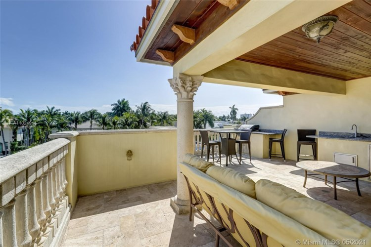 170 Isle Of Venice Dr  #170, Fort Lauderdale, FL 33301
