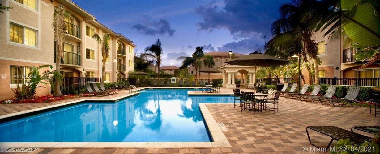 2027 SE 10th AVE  #826, Fort Lauderdale, FL 33316