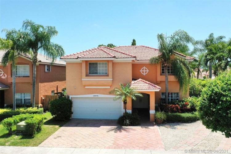 10091 SW 164th Ct, Miami, FL 33196