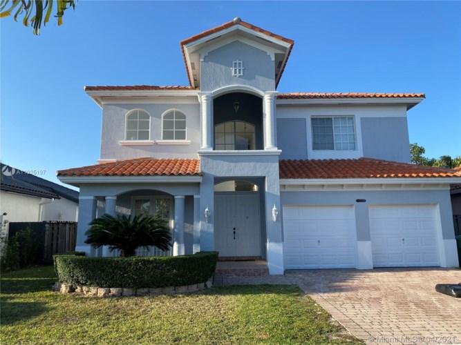15311 SW 18 LN, Miami, FL 33185