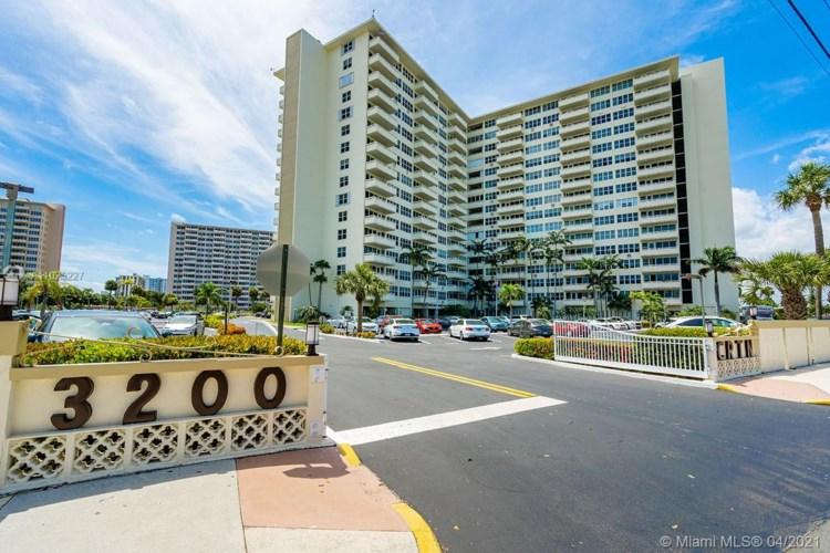 3200 NE 36th St  #617, Fort Lauderdale, FL 33308