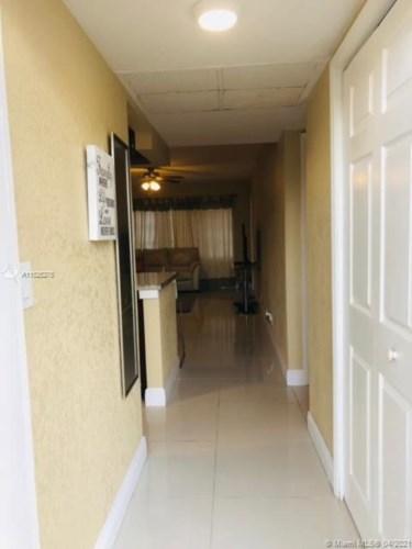 , Deerfield Beach, FL 33064