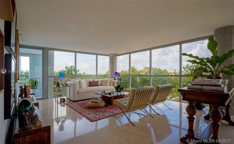 2025 Brickell Ave  #706, Miami, FL 33129