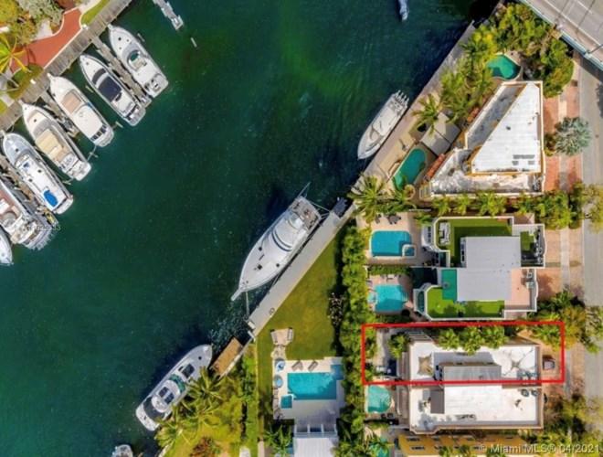 455 SW 5, Fort Lauderdale, FL 33315