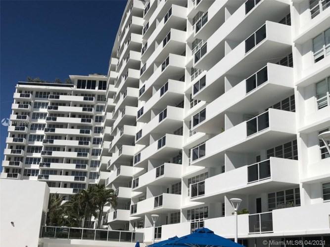 100 Lincoln Rd  #1611, Miami Beach, FL 33139