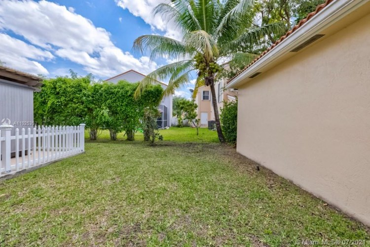 11034 NW 46th Drive, Coral Springs, FL 33076