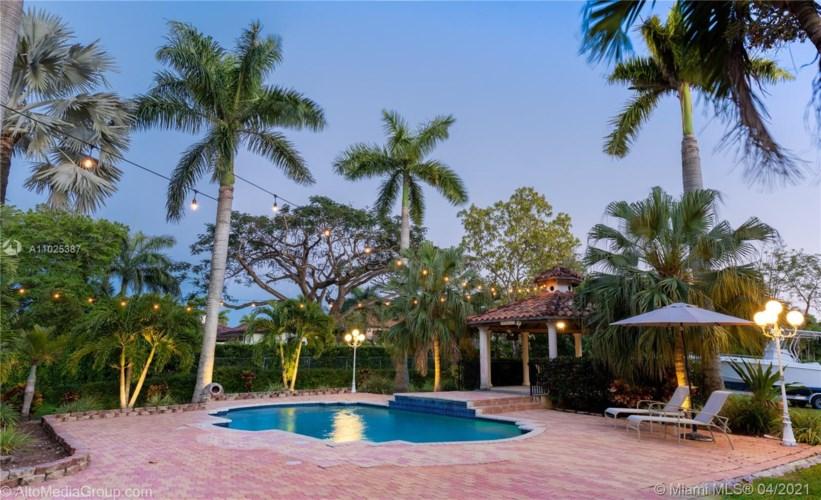 , Miami, FL 33173